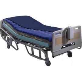 Materac przeciwodleżynowy pneumatyczny komorowy BioFlote™ 4000