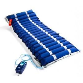 Materac przeciwodleżynowy rurowy do I stopnia odleżyn GM-TKS 2012-B